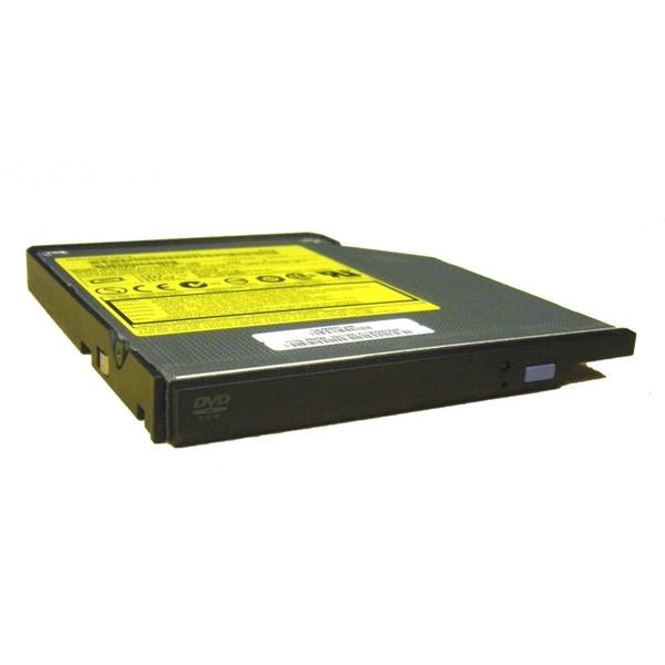 IBM 39J1365 SLIMLINE DVD-ROM FOR 520 VIA FLAGSHIP TECH