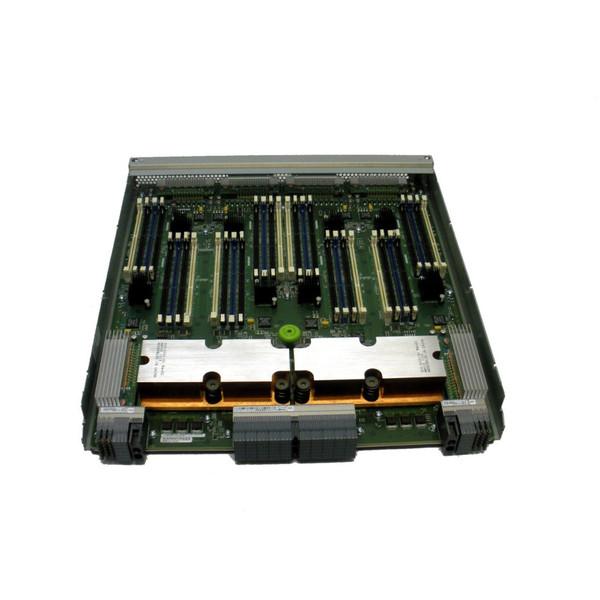Sun 7051794 8core 3.0GHZ Processor for T4-4 via Flagship Tech