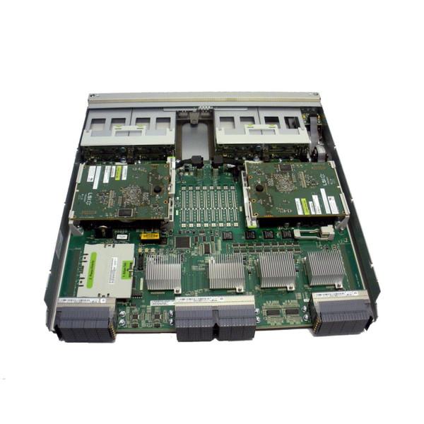Sun 7041488 T4-4 Main Module Assembly via Flagship Tech