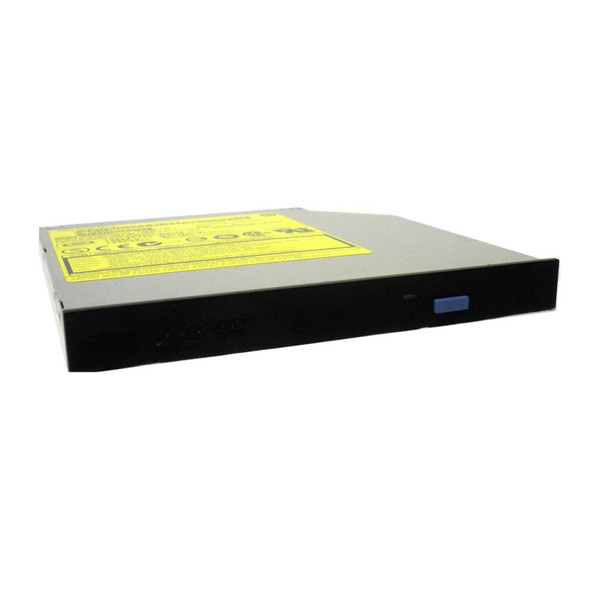 IBM 5756-820X 4.7 GB IDE SLIM LINE DVD-ROM 42R5293, 39J5774, 39J5773 VIA FLAGSHIP TECH