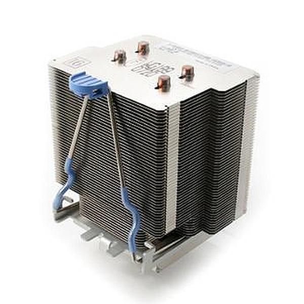Dell PowerEdge 6850 6800 Processor Heatsink N6164