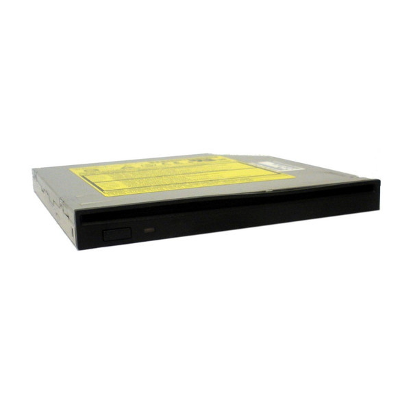 SUN 371-2549 8X/24X CD/DVD WRITER via Flagship Tech