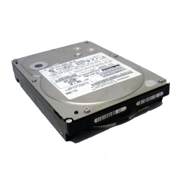 SUN 390-0381 1TB 7200RPM SATA Hard Drive Disk via Flagship Tech