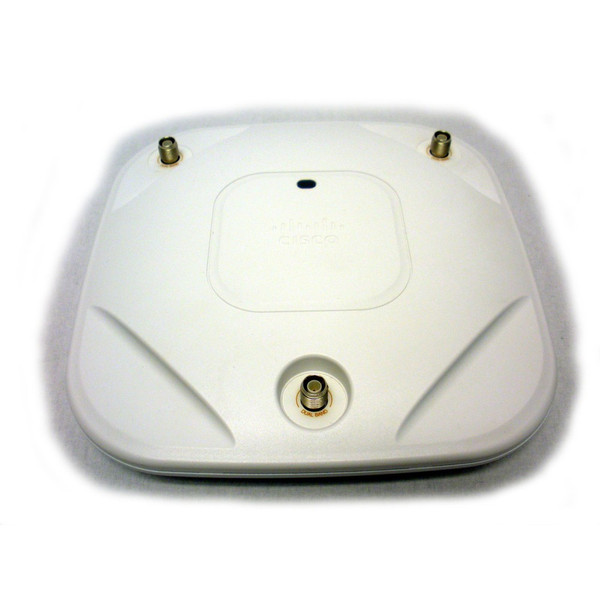 Cisco AIR-SAP1602E-A-K9 Stand Alone Wireless Access Point