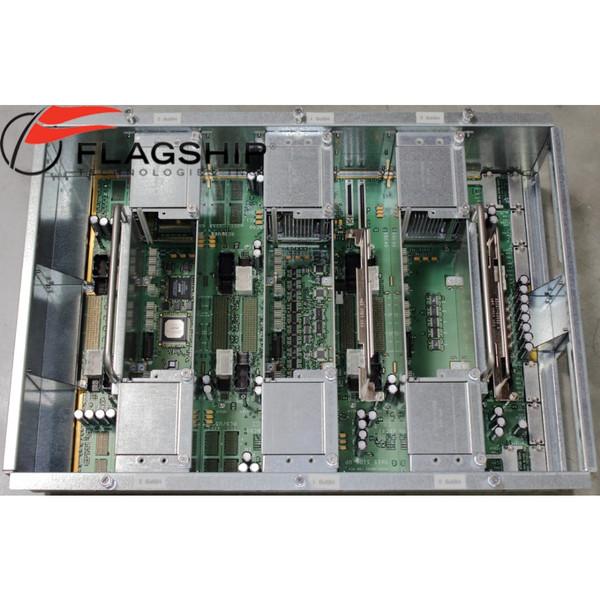 HP A9834-60204 A9834-69001 A9834-69101 HP Superdome Backplane (SDBP) sx2000