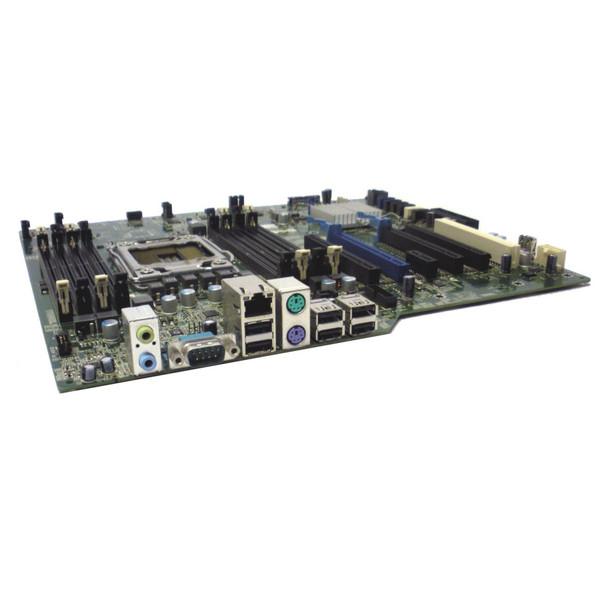 DELL 9M8Y8 System Board for Precision T3610 via Flagship Tech