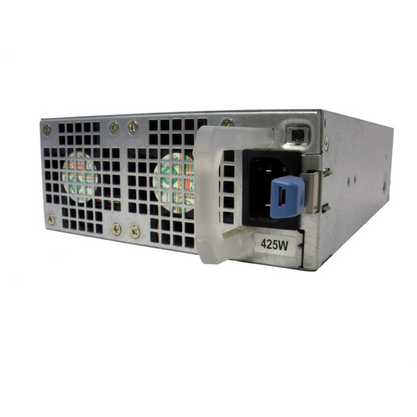 Dell G50YW 425 Watt Desktop Power Supply for Precision T3610 T3600 via Flagship Tech