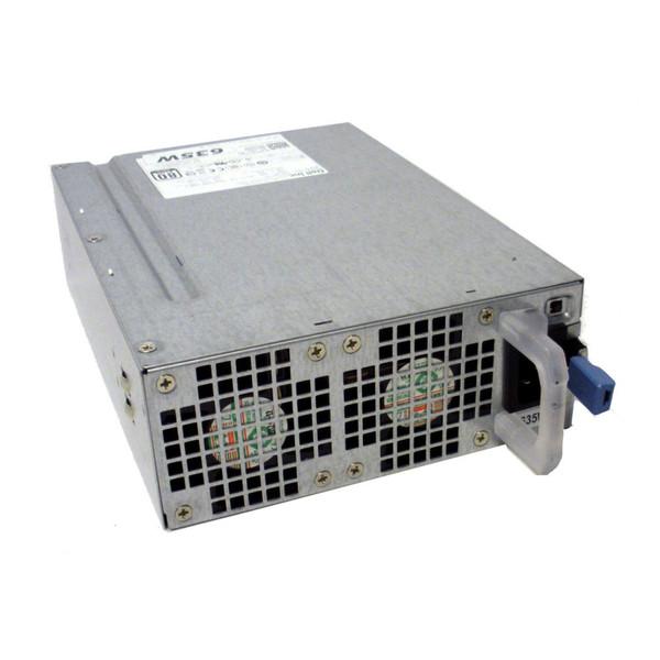 Dell NVC7F 635 Watt Power Supply for Precision T3600 T5600 via Flagship Tech