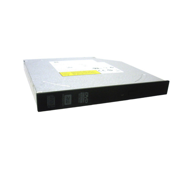 DELL 9F42J Optical Drive DVD Multi Recorder RW DVD Rewritable CD RW Slimline via Flagship Tech