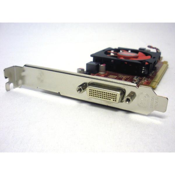 Dell JCPR7 AMD FirePro 2270 512mb Pci-e Dms-59 Graphics Video Card via Flagship Tech