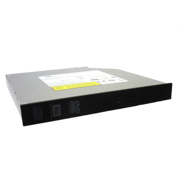 Dell MRGTT Slimline DVD-RW SATA Optical Drive DS-8A9SH via Flagship Tech