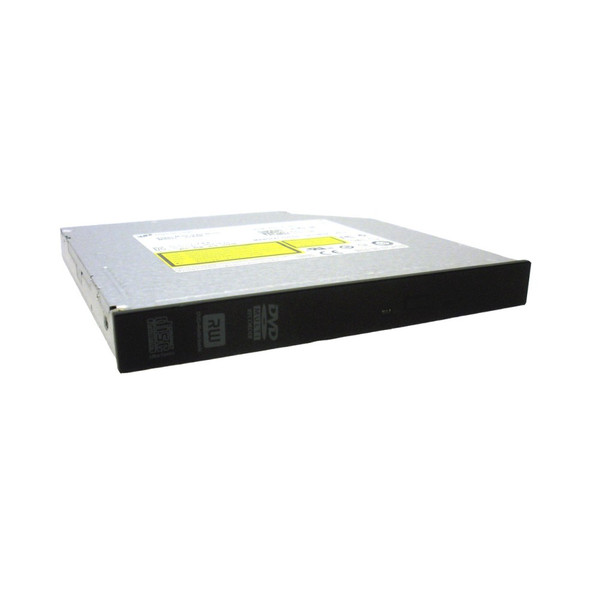 DELL T8MFH Optical Drive DVD Multi Recorder RW DVD Rewritable CD RW Slimline T3600 T3610 T5600 T5610 via Flagship Tech