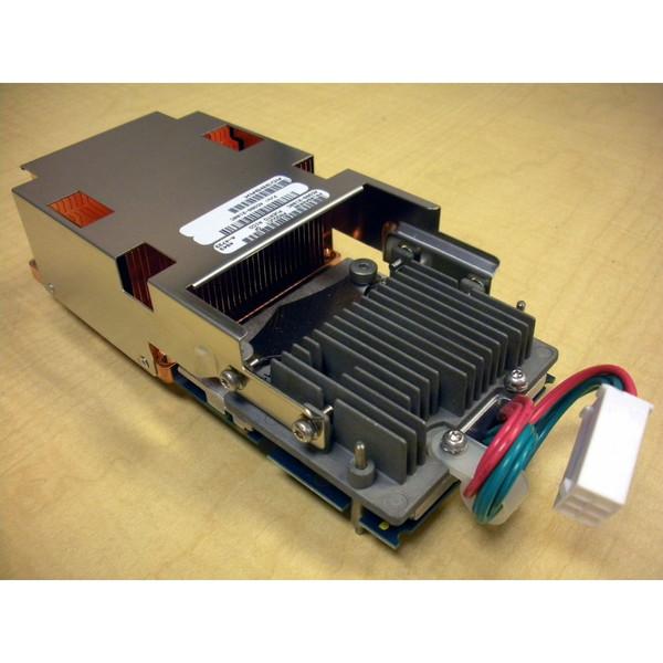 HP AD389A 1.6GHz/18MB Dual Core Itanium2 9140N Montvale Processor for rx6600 via Flagship Tech