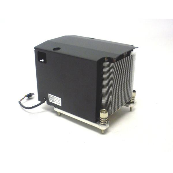 DELL 1TD00 Heatsink Fan Assembly For Precision T3600 T5600 T7600 T7610 via Flagship Tech
