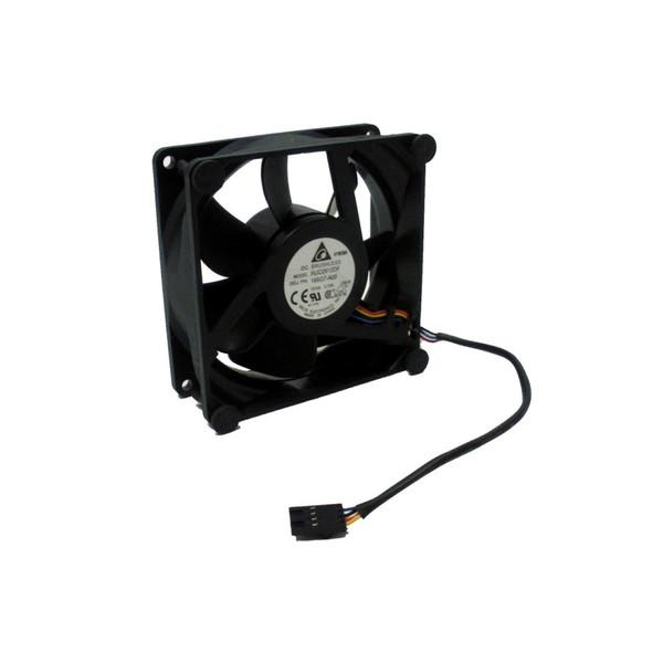 Dell 166G7 Precision T3610 System Fan via Flagship Tech