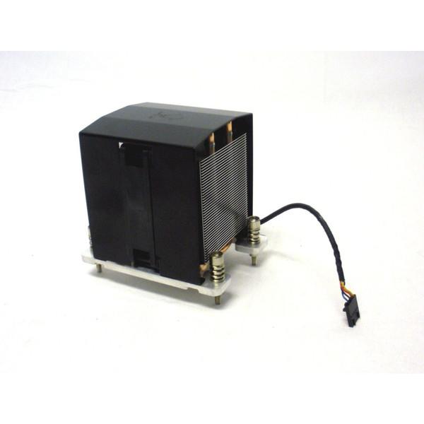 Dell YH2R3 Heatsink Fan Assembly for Precision T3610 T5610 T7610 via Flagship Tech