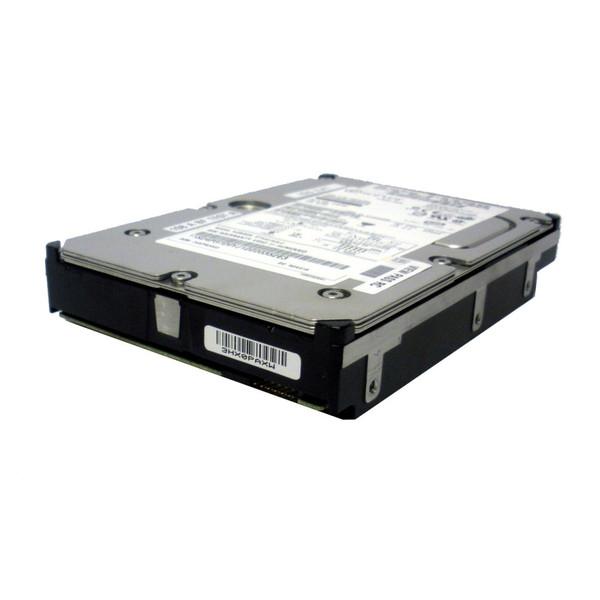 IBM 06P5778 36.4GB 15K U320 Hard Drive Disk 26K5244 71P7520 via Flagship Tech
