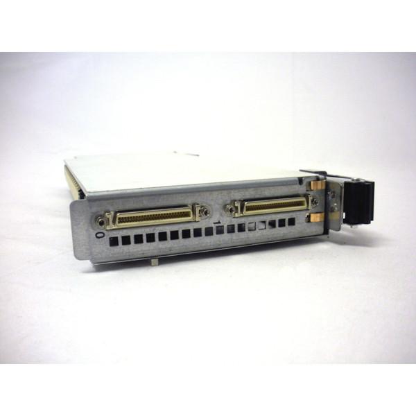 IBM 04N6402 IO Drawer RIO Card via Flagship Tech