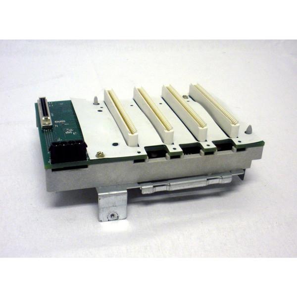 IBM 04N5209 Disk Drive Backplane P660 7026-B80 via Flagship Tech