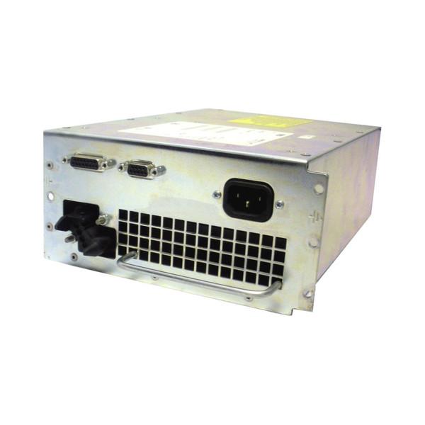 IBM 21F5680 9406 AC Module Power Supply via Flagship Tech