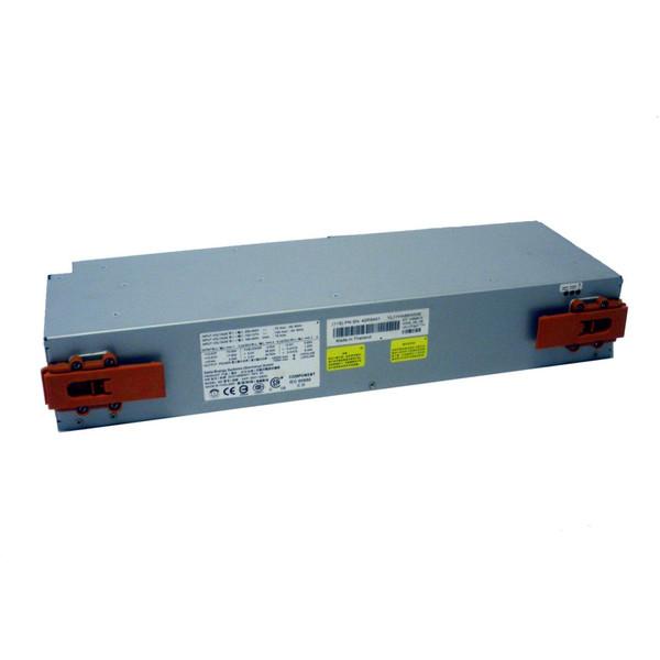 Genuine IBM 21P8243 POWER SUPPLY 550 7889 via Flagship Tech