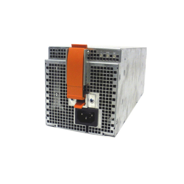 Genuine IBM 22R3958 POWER SUPPLY OUT OF 5790 7311-D10 via Flagship Tech