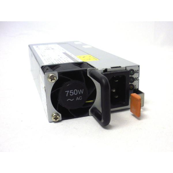 IBM 94Y8079 750W POWER SUPPLY FOR X3650 M4 via Flagship Tech