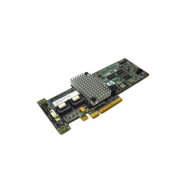 IBM 46M0918 ServeRAID M5014 SAS SATA Controller Only via Flagship Tech