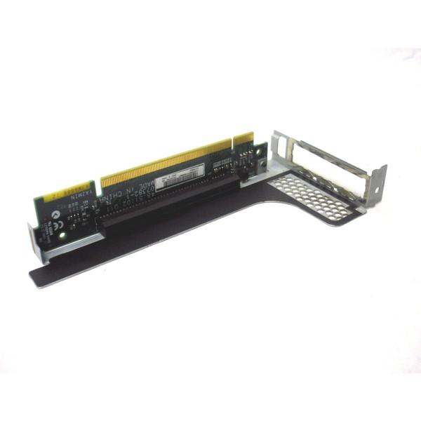 IBM 43V6939 PCI-E X16 RISER LOW PRO X3550 M2 M3