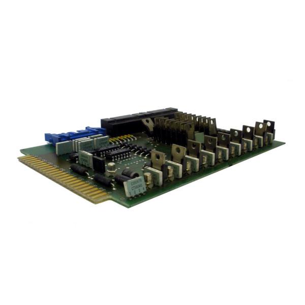 IBM 6042429 Wire Driver 5224 via Flagship Tech
