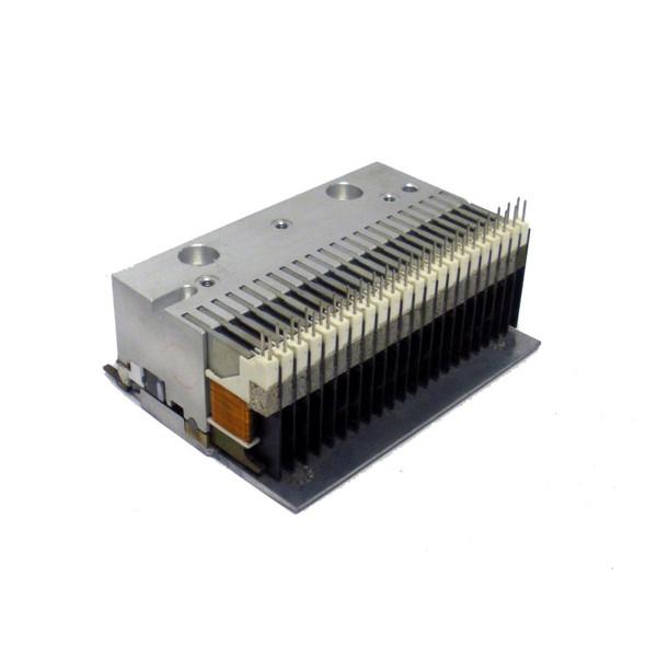 IBM 6854369 6262 6252 Hammer Block 1200 LPM via Flagship Tech