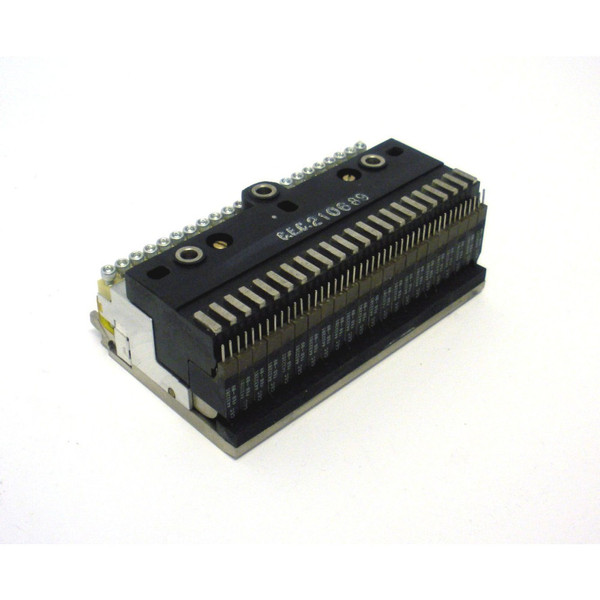IBM 7819241 3262 Hammer Block Printer Parts via Flagship Tech