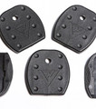 Vickers Tactical Mag Floor Plate (5 Pack)