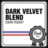 Dark Velvet Blend