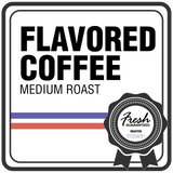 Flavored Coffee - Retail / Gift