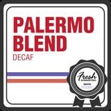 DECAF Palermo
