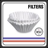 Bunn Paper Coffee Filters
