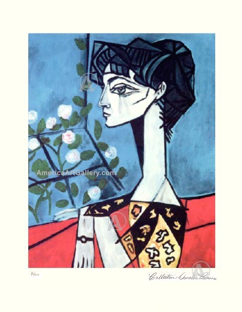 picasso-wife-22.jpg
