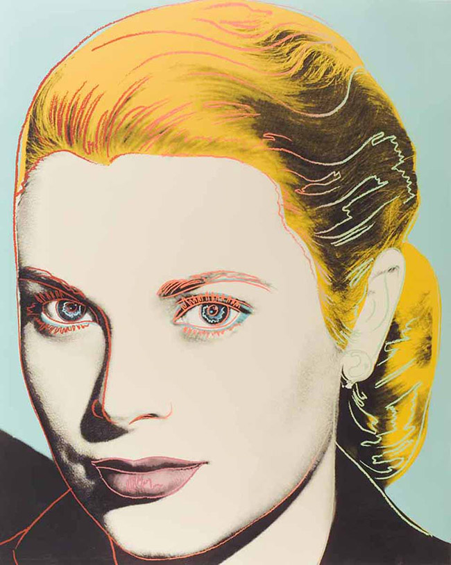 warhol-ingrid-new.jpg