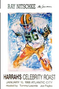 Leroy Neiman L/e Prints Sports Lovers Print III NO LONGER IN PRINT LAST ONES!