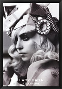 Lady Gaga - Telephone - Unknown