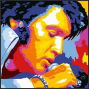 Elvis - Vladimir Gorsky