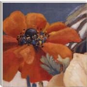 In Full Bloom I - Lanie Loreth