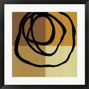 Swirl Pattern I - Gregory Garrett