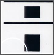 Symmetry in Black II - Lee Burd
