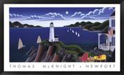 America's Cup-Newport - Thomas McKnight