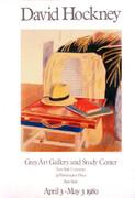 Great David Hockney Still Life, Taj Hotel (small)