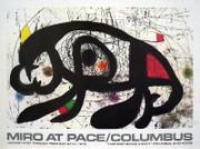Dynamic Miro At Pace Columbus (horizontal)