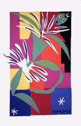 Matisse La Danseuse Creole