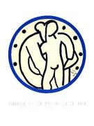 Matisse Chapelle de Vence